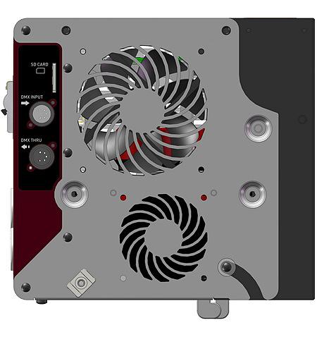 GenVI+12ch+x+10A+Dimmer-TRUpower+wallmounted+rack.+Screw+Terminals.
