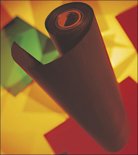 More info on GAM+Blackwrap+++30cm+x+15.25m+roll
