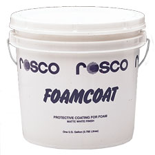 More info on 7100+++Foamcoat+++13litre