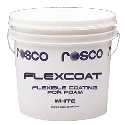 More info on 7120+++Flexcoat+++19litre