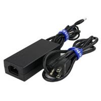 More info on LitePad+++European+5+Amp+Transformer
