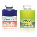 More info on Rosco++Heavy+Duty+Floor+Cleaner++3.79litres