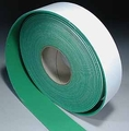 More info on 5710+Chroma+Key+Green+Tape