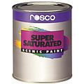 Supersaturated+Roscopaint++0.95litres++xxColour