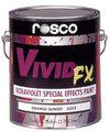 More info on VividFX++Paint++0.473litre++062xx+Colour
