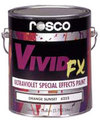 More info on VividFX++Paint++0.95litre++062xx+Colour