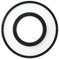 More info on Litepad+Loop+Retail+Box