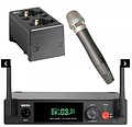 More info on MIPRO+Hand+Held+Wireless+Microphone+Package