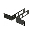 More info on InterM++BKT-MA106++Rack+Mount+Brackets+for+MA-106A