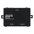 More info on InterM++CIA-15++NRM-8000A+extension+when+using+2+or+more+devices