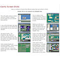 More info on Software+Suite+for+control+of+up+to+2%2C048+DMX+channels