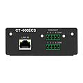 More info on InterM++CT-600ECS++Data+communication+transmitter+module