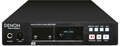 More info on Denon++Professional+Solid+State+Audio+Player++Half+RU