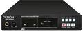 More info on Denon++Professional+Solid+State+Audio+Player++Half+RU