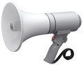 More info on TOA++ER1215++15W+Handheld+Megaphone+up+to+315m