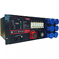 FILMPRO+-+4RU+rackmount%2C+6ch+x+10A%2C+CEE+and+Socapex+outputs+and+inputs.