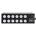 More info on GenVI+12ch+x+10A+Dimmer-TRUpower+rack.+12+x+10A+GPO+outlets.