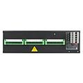 More info on GenVI+12ch+x+10A+Dimmer-TRUpower+rack.+Screw+Terminals.