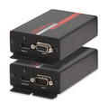 More info on HDMI+%2B+RS-232+Fiber+Optic+Extender