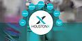 More info on Houston+X+for+FILMPRO+v2+12+month+subscription+for+a+single+FILMPRO+dimmer+rack+-+HSXA-FLM