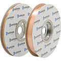 More info on ILC100M25++Copper+Foil++2.5mm2+hearing+loop+flat+cable