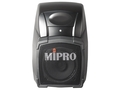 More info on Mipro++Wall+Mount+Extension+Speaker+for+MA+101ACT