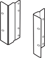 Rack Mounting Accessories