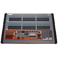 More info on maXim+Lighting+Console+72+faders+1%2C024+DMX+Channels+with+MiDi%2C+VGA+and+USB