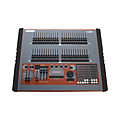 More info on maXim+Lighting+Console+48+faders+512+DMX+Channel+with+MiDi%2C+VGA+and+USB