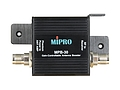 More info on MIPRO+UHF+Gain+Controllable+Antenna+Booster.