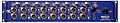 More info on ARX++8+x+4+way+active+Mic_Line+splitter.