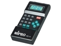 More info on Mipro++IR+Hand-held+Frequency+Changer+for+MA+101ACT
