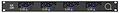 More info on QUEST+Digital+Power+Amplifier+4+x+280+Watt