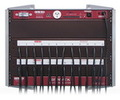 More info on REDBACK+Modular+Patchbay+with+24+x+1300mm+patch+leads+fitted