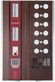 More info on REDBACK+Wallmount+12+channel+x+10A+Dimmer+with+3pin+Australian+Outlets+and+1+x+3phase+RCD+on+input