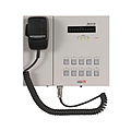 More info on InterM++RM-911W++Wall+mountable+remote+paging+microphone+station+for+ARM-911A