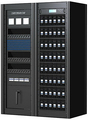 More info on PID+11+Patch+Panel+by+THEATRELIGHT+96+Dimmers+to+120+Waylines