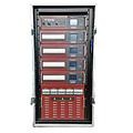 More info on GenVI+48ch+x+10A%2C+RCBO%2C+TruPower%2C+Rack%2C+Socapex+connectors.