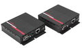 More info on HDBaseT+extender+can+send+HDMI%2C+IR%2C+Bi-directional+RS-232+and+PoH