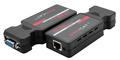 More info on VGA+over+UTP+Extension+Kit+Sender+%2B+Receiver