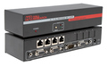 More info on 4+ports+VGA+%2B+Audio+%2B+RS232+over+UTP+Sender_Splitter