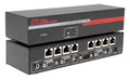More info on 8+ports+VGA+%2B+Audio+%2B+RS232+over+UTP+Sender_Splitter