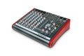 More info on Allen+and+Heath++ZED-10+4+Mic-Line+Inputs+2+Stereo+Inputs+2+Auxes