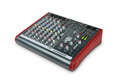 More info on Allen+and+Heath++ZED-10FX+4+Mic-Line+Inputs+2+Stereo+Inputs+1+Aux+1+FX+Send+On+Board+FX