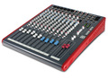 More info on Allen+and+Heath++ZED-14+6+Mic-Line+Inputs+4+Stereo+Inputs+4+Auxes
