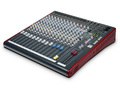 More info on Allen+and+Heath++ZED-16FX+10+Mic-Line+Inputs+3+Stereo+Inputs+3+Aux+1+FX+Send+On+Board+FX