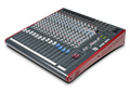 More info on Allen+and+Heath++ZED-18+10+Mic-Line+Inputs+4+Stereo+Inputs+4+Auxes