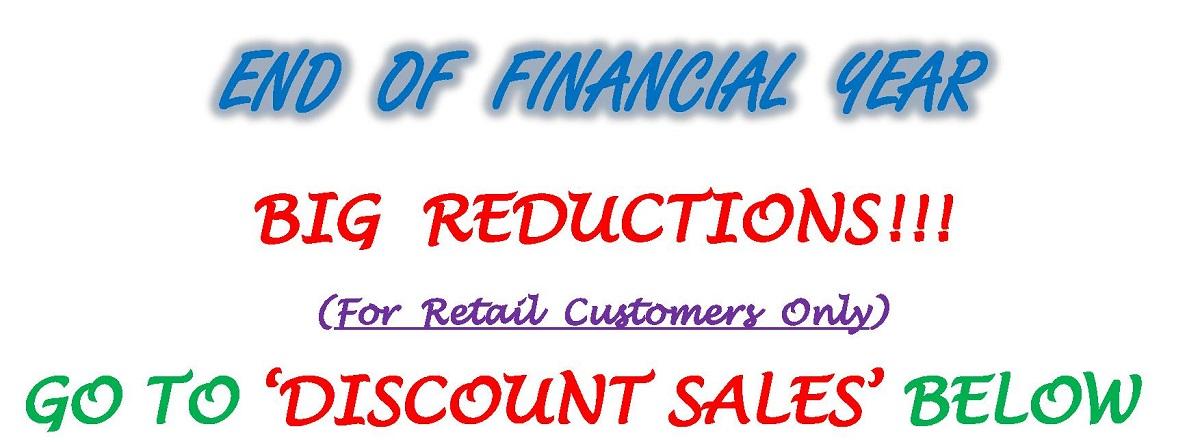 16_1d_eofy_specials_discount_sales
