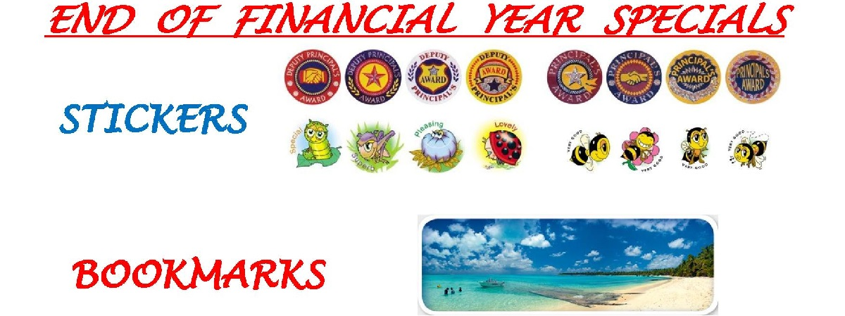 16_4a_eofy_stickers_bookmarks