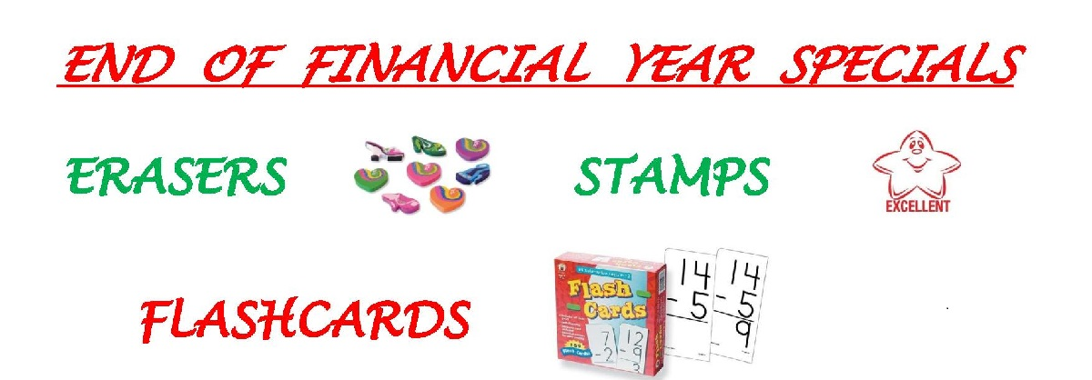 16_5b_eofy_erasers_stamps_flashcards